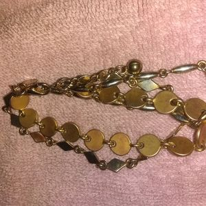 Women's Vintage bracelet